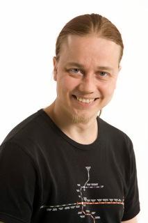 Hannu Koponen