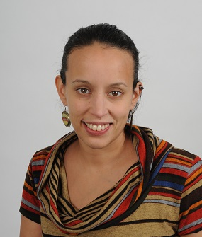 Hanna Mithiku